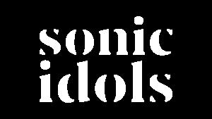 Sonic_idols_logotypes_Simplified_white
